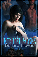 bn_honestmasks_coverfr1